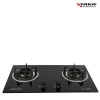 Bếp ga âm Taka TK-105C1